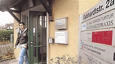zulassungsstelle frankfurt wunschkennzeichen offizielle kfz zulassungsstelle landkreis erding