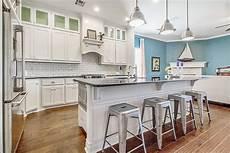 Kitchen Design New Ideas by 10 Budget Friendly Kitchen Design Ideas To Update Your New