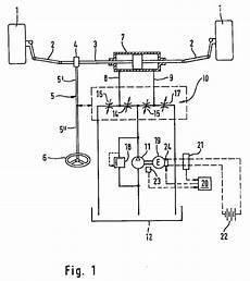 berechnung druckspeicher hydraulik dynamische