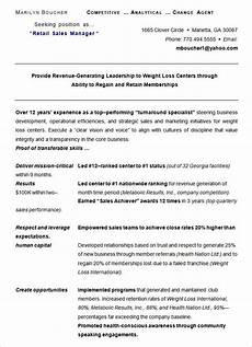 resume sles for mac mac resume template great for more professional yet