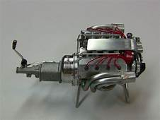 1000  Images About Engines On Pinterest Radial Engine