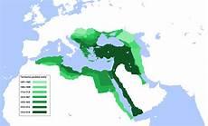 impero ottomano 1900 imperio otomano wikiwand