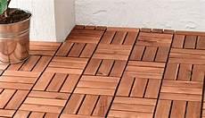 ikea terrassenplatten erfahrung mischungsverh 228 ltnis zement