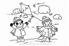 ausmalbilder drachen kinder zeichnen und ausmalen