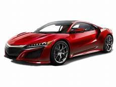 acura dealer norwalk ct new used cars for sale near