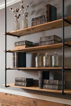 regal ideen wohnzimmer make your bookshelves shelfie worthy with inspiration from