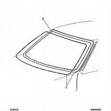 Serie04 Catalogue 205 Baie Pavillon Pare Brise Pare