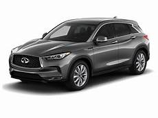 2020 infiniti qx50 exterior colors 2020 infiniti qx50 for sale in orchard park ny west herr