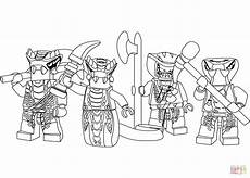 lego ninjago pythor coloring pages coloring pages