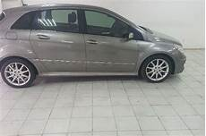 how petrol cars work 2007 mercedes benz r class seat position control 2007 mercedes benz b class b200 multi purpose vehicle petrol fwd manual cars for sale in