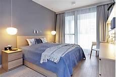 licht im schlafzimmer 6 tipps f 252 r die optimale beleuchtung im schlafzimmer