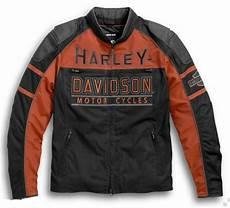 harley davidson apparel sale witusa harley davidson harley davidson s jacket s