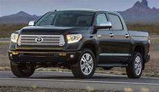 2020 toyota tundra concept engine price car in news