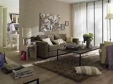 warme farben für wohnzimmer warme farben wohnzimmer