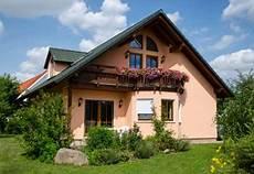 Haus Kaufen H 228 User Kaufen Hauskauf Bei Immowelt De