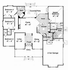 florida cracker style house plans florida cracker house plan chp 31391 at coolhouseplans com