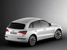 2016 Audi Q5 Hybrid Price Photos Reviews Features