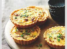 cream cheese tarts_image