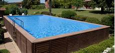dv pool25 da jardinero pools whirlpools