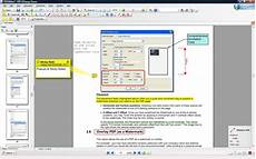 malvorlagen pdf xchange tracker software products pdf xchange viewer free pdf
