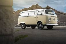 how things work cars 1990 volkswagen type 2 security system vw project e bus electric microbus builds buzz with e golf transplant
