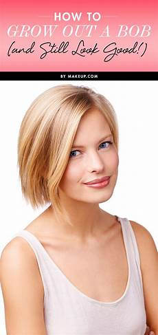 how to grow out a bob haircut bob hairstyles growing out a bob growing out hair