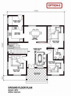 12000 sq ft home plans plougonver com