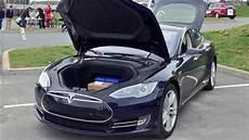 la meilleur voiture electrique la tesla est la voiture 233 lectrique la plus vendue au canada