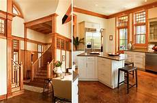 how to pick the right paint color to go with your honey oak trim and cabinets honeyoakcabinets