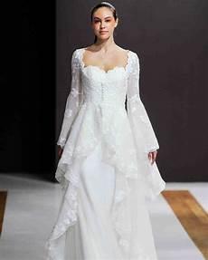 Photo Wedding Dresses Designer Zunino