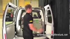 vw caddy fenster vw caddy solarplexius auto sonnenschutz scheibent 246 nung