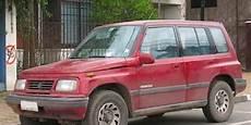 best auto repair manual 1997 suzuki sidekick seat position control 1997 geo tracker lsi 4dr suv 1 6l manual