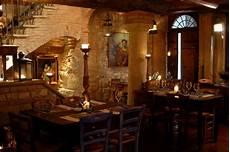 ristoranti a lume di candela roma 10 ristoranti romantici a brescia per la cena di san valentino