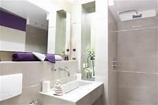 badezimmerdecken schimmel befreien anleitung