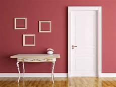 colori casa come abbinare i colori di casa tendenze casa