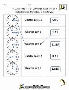 free telling time worksheets grade 2 3524 pin on maths