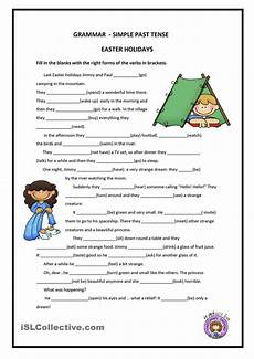 beginning worksheets for adults 18536 past simple free esl worksheets repinned by chesapeake college ed we offer free