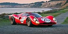 best replica cars greatest replica kit cars