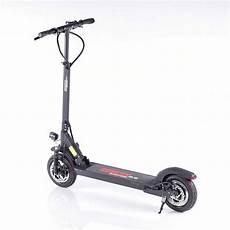 city scooter elektro wizzard 2 5 elektroscooter tretroller e city scooter