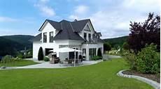 ein haus bauen albert haus erfahrungen familie werner fertighaus