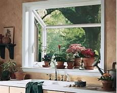 Kitchen Bay Window Plants by Best 10 Ideas Of Kitchen Bay Window Sink To Beautify