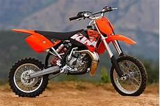 2008 ktm 65 sx moto zombdrive