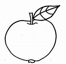Malvorlagen Apfel Kostenlos Ausmalbilder Malvorlagen Apfel Kostenlos Zum Ausdrucken