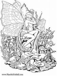 elfen malvorlagen characters 14 besten ausmalbilder elfen und feen bilder auf