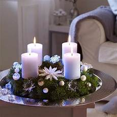 35 creative decoration diy advent wreath ideas