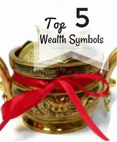 feng shui symbole unique feng shui top 5 feng shui symbols that