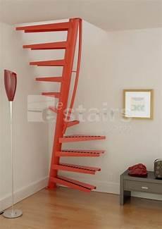 escalier pour petit espace escalier colimacon pour petit espace