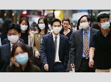 cdc new virus outbreak 2019
