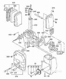 electric power steering 1988 subaru leone electronic valve timing robin subaru r1700i parts diagram for intake and exhaust