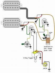 1000 images about guitar wiring diagrams on pinterest jeff baxter les paul and guitar